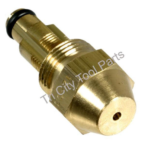 PP207 Nozzle  Reddy / Master / Desa 50k Kerosene Heaters  Replaces HA3007