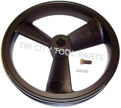 """Air Compressor Pulleys – tagged """"air-comp-pulley"""" – Page 2 ..."""