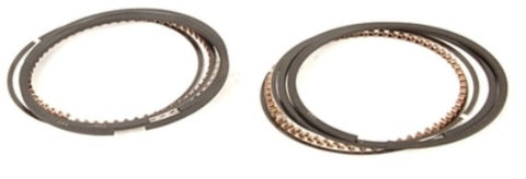 K133 Emglo Air Compressor Rings Set, 1 Pair Emglo  Genuine OEM