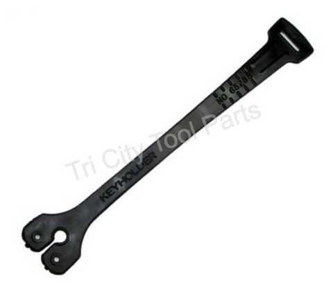 065288-01 Black & Decker Drill Chuck Key Holder