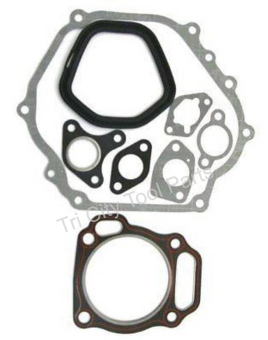 Honda Replacement Gasket Set for GX390 13HP Engines