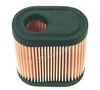 36905 Tecumseh Replacement Air Filter Replacement