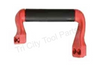 1619X04707 Top Handle Skil MAG77LT , SPT77WML Worm Saw Top Handle