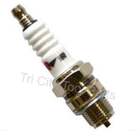 21082 Heater Spark Plug Mr. Heater Heat Star MH/HS 55FAV MH/HS 85FAV Heaters