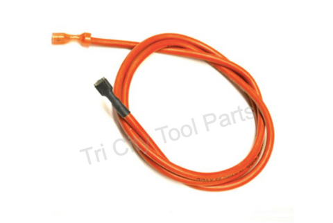 097806-04 Ignitor Cable