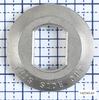 145343-01 DeWALT / B&D Saw Outer Blade Clamp Washer