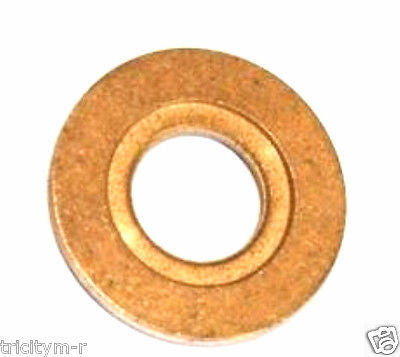 801669 Porter Cable Saw Blade Clamp Washer