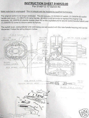 T2eC16F_0FI_PYhL3CBSc_hs6n9w_60_1_large?v\=1408664435 for a de walt dw705 switch wiring diagram wiring diagrams dewalt dw705 wiring diagram at bayanpartner.co