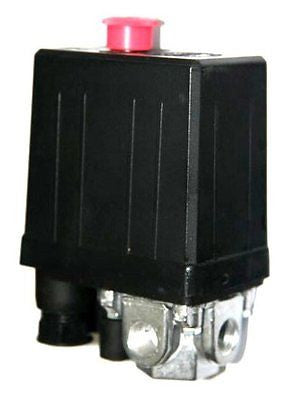 7250640000  Bostitch Air Compressor  Pressure Switch
