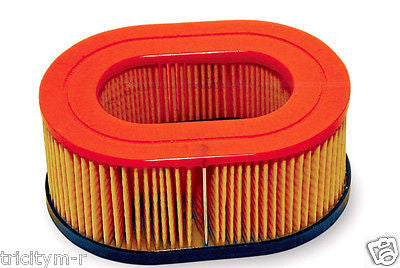 Air Filter Partner Cut-Off Saw Replaces 506 22 42-01