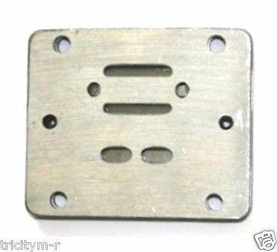 AB-9415091 Bostitch Valve Plate   CAP2000-OF CAP1512-OF