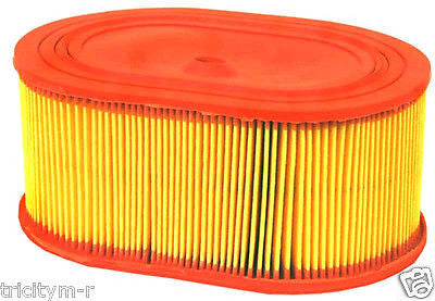 Air Filter Partner Cut-Off Saw Replaces 506 23 18-02