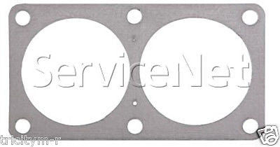 5140118-79  Gasket , Valve Plate Gasket  /  Craftsman DeVilbiss  Replaces A20868SV
