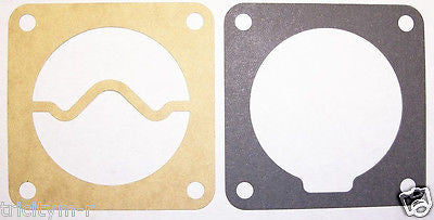 HU007300AV Campbell Hausfeld Compressor  Gasket Set For HU351000