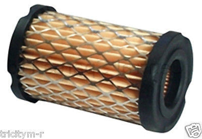 35066 Tecumseh Air Filter