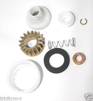 Briggs & Stratton 801293 Starter Drive Replacement Parts ...