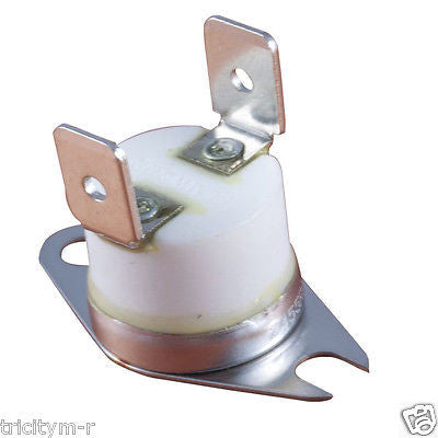 101732-06 Thermal Limit Switch  Reddy , Desa LP Heaters