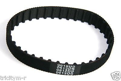 321200 Porter Cable  Planer Drive Belt  Fits 7696 T1 - 5 Planners  Replaces 321200-00