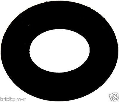 5140062-36 Air Compressor O-Ring Tube Seal  DeWalt  Porter Cable