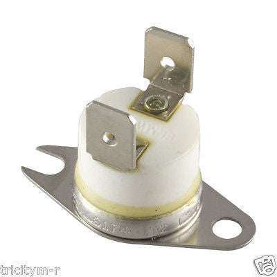 101481-12 Thermal Limit Switch  TB100 , TB104 , TB106 , TB110 Heaters