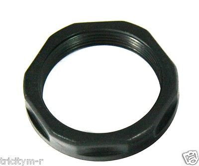 AB-9038156 Bostitch Regulator Ring Nut