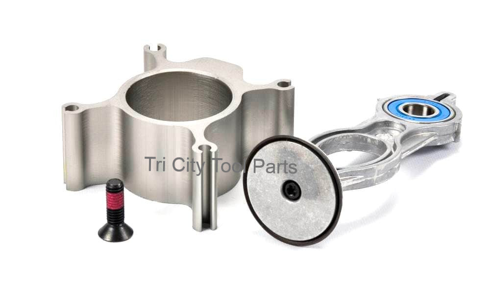 WL211000SJ Campbell Hausfeld Air Compressor Piston Service Kit