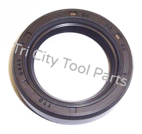 ST120000AV Campbell Hausfeld Air Compressor  Crankshaft Oil Seal  30mm