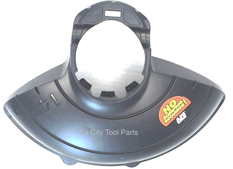 244058-00 Guard Black & Decker Trimmer Guard Assembly  GH600 Types 1-5