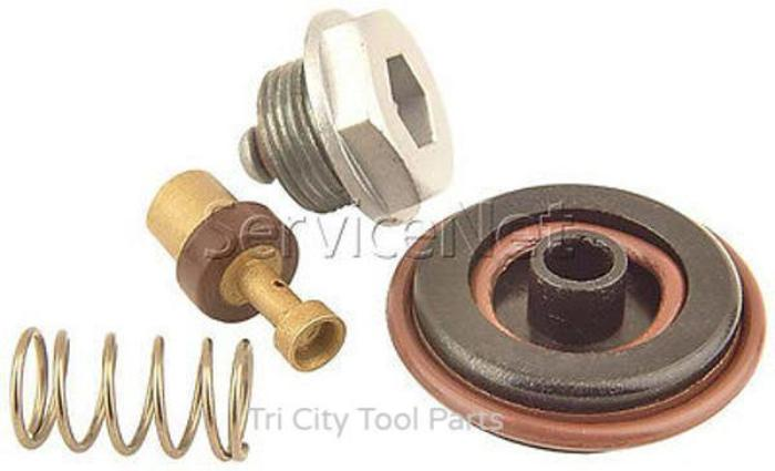 N008792 Dewalt Air Compressor Regulator Repair Kit Porter