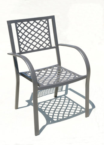 COLLECTIONS OF CAST ALUMINUM TABLES, CAST ALUMINUM CHAIRS, PATIO BENCHES,  UMBRELLAS U2013 SUNWITHUS PATIO FURNITURE