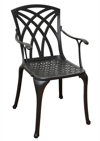 WESSEX KD CHAIR