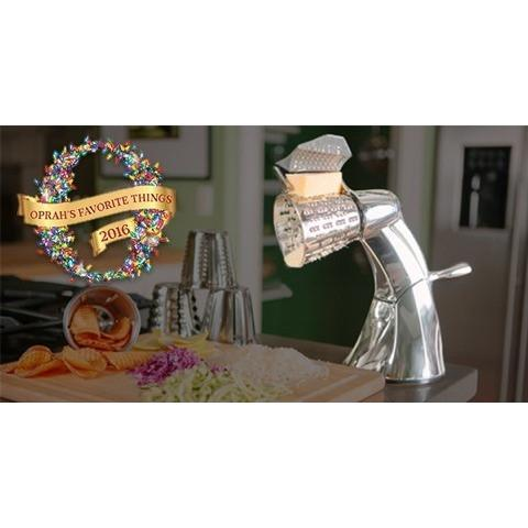 360 Kitchen Cutter