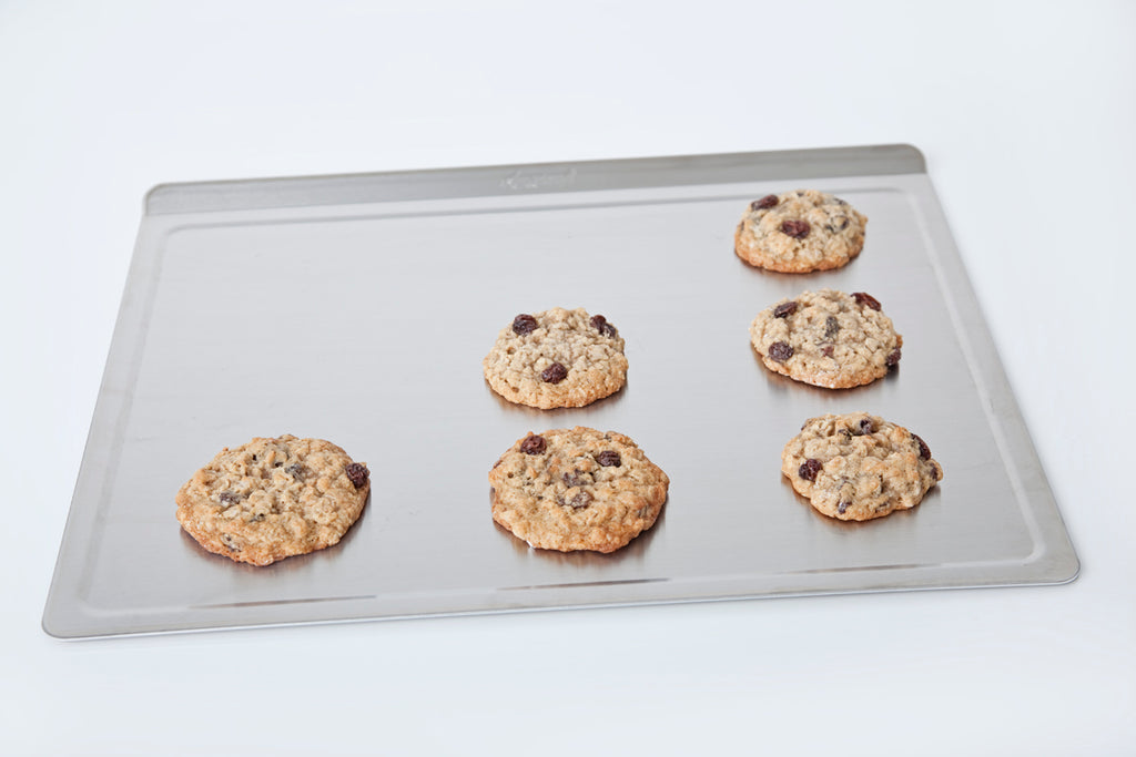 Stainless Steel Cookie Sheet - Large