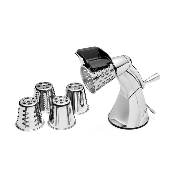 360 Kitchen Cutter - 360 Cookware 360 Cookware