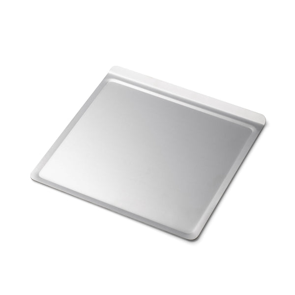Medium Cookie Sheet - 360 Bakeware 360 Cookware