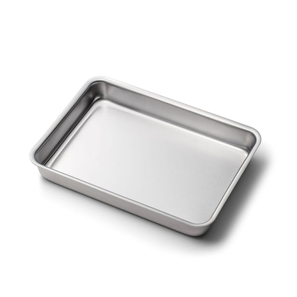 9x13 Bake & Roast with No Handles - 360 Bakeware 360 Cookware