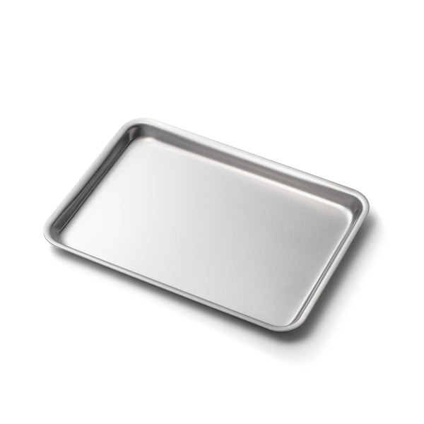 Jelly Roll Pan - 360 Cookware