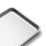 Jelly Roll Pan - 360 Bakeware 360 Cookware
