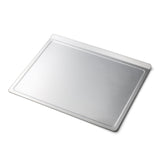 Large Cookie Sheet - 360 Cookware