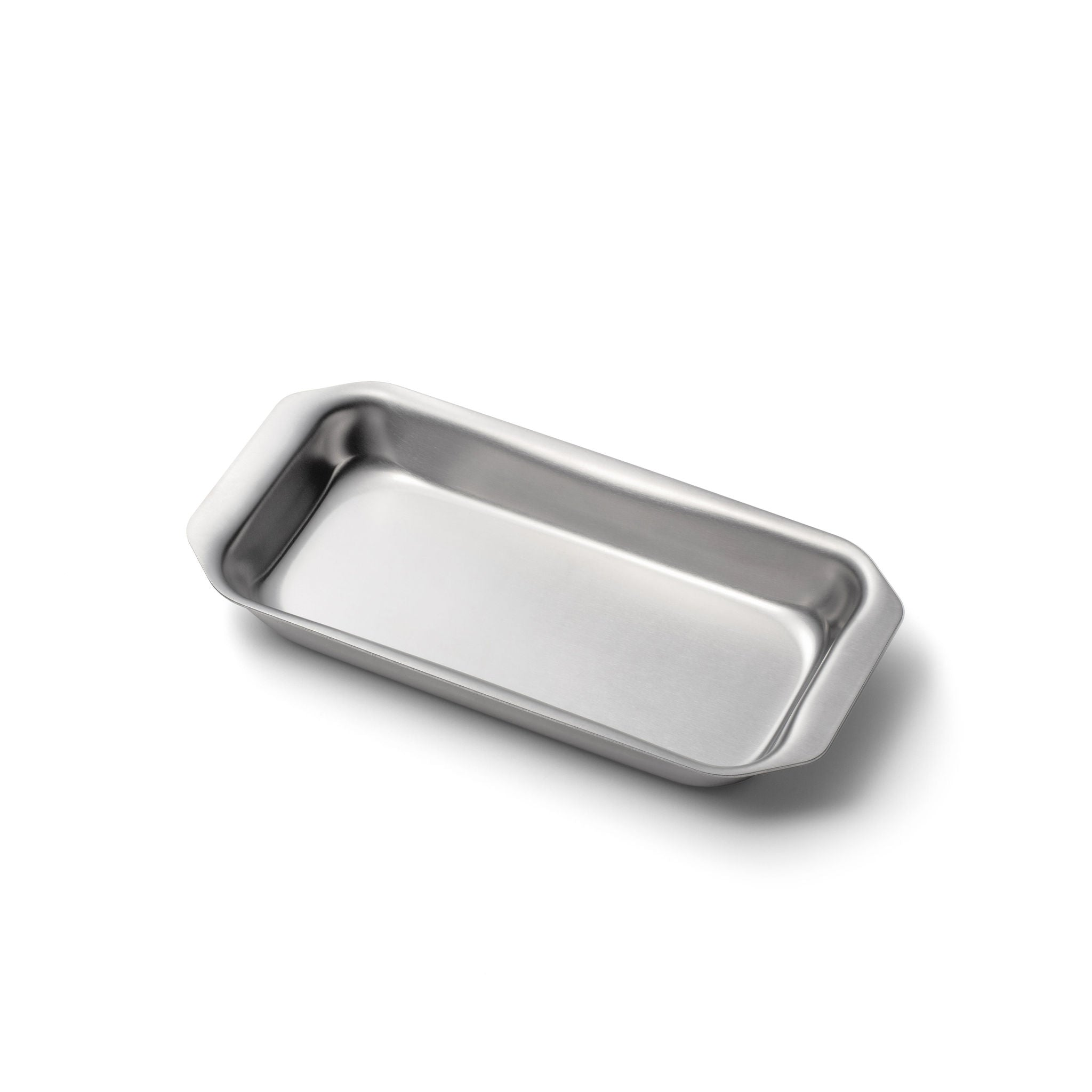 Factory Seconds Mini Loaf Pan