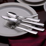 Cedarcrest- 65 Piece Set - Flatware 360 Cookware