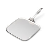 11 Inch Square Griddle - 360 Cookware 360 Cookware