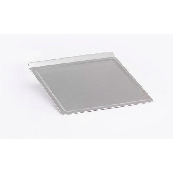 Stainless Steel Cookie Sheet Medium 360 Cookware