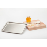 Stainless Steel Jelly Roll Pan - 360 Cookware