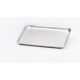 Stainless Steel Jelly Roll Pan - 360 Bakeware 360 Cookware