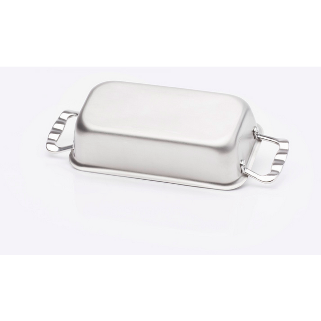 Loaf Pan - 360 Cookware