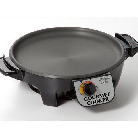 Factory Seconds Slow Cooker Base