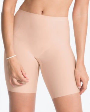 Spanx  Thinstincts™ Mid-Thigh Short