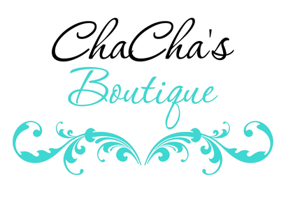 ChaCha's Boutique