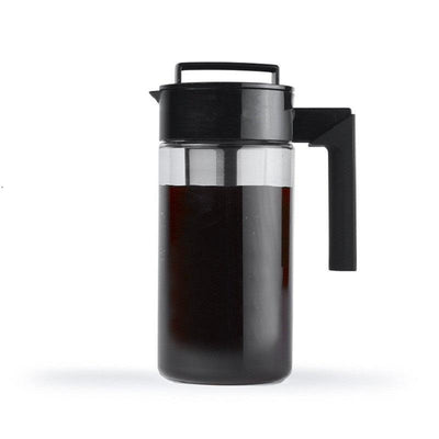 1300ml Cold Coffee Brewer